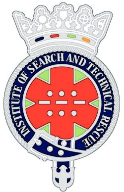 Institute Of Search And Technical Rescue